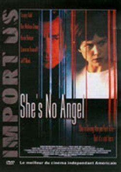 Ella no es un ángel (TV)