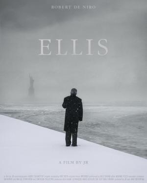 Ellis (C)