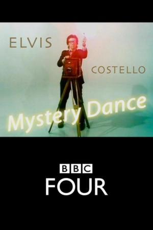 Elvis Costello: Mystery Dance (TV)