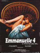 Emmanuelle IV (Emmanuelle 4)