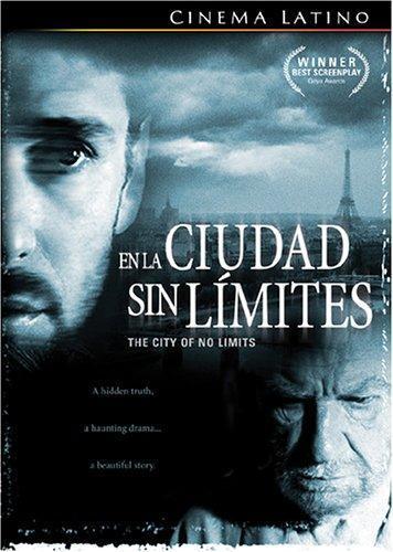 En la ciudad sin límites (2002) - Filmaffinity