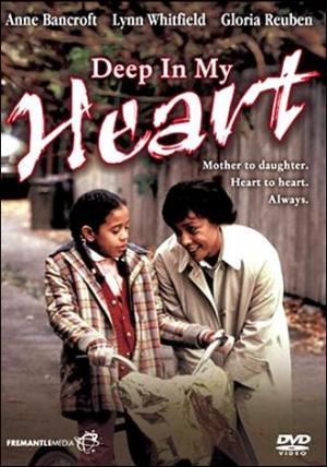En lo más profundo del corazón (TV)