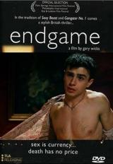 Endgame Film