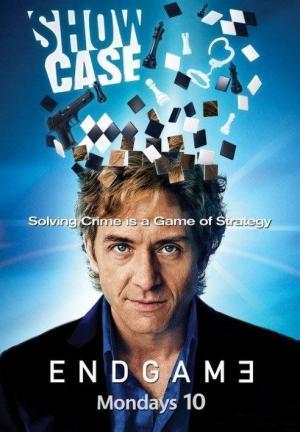 Endgame (Serie de TV)