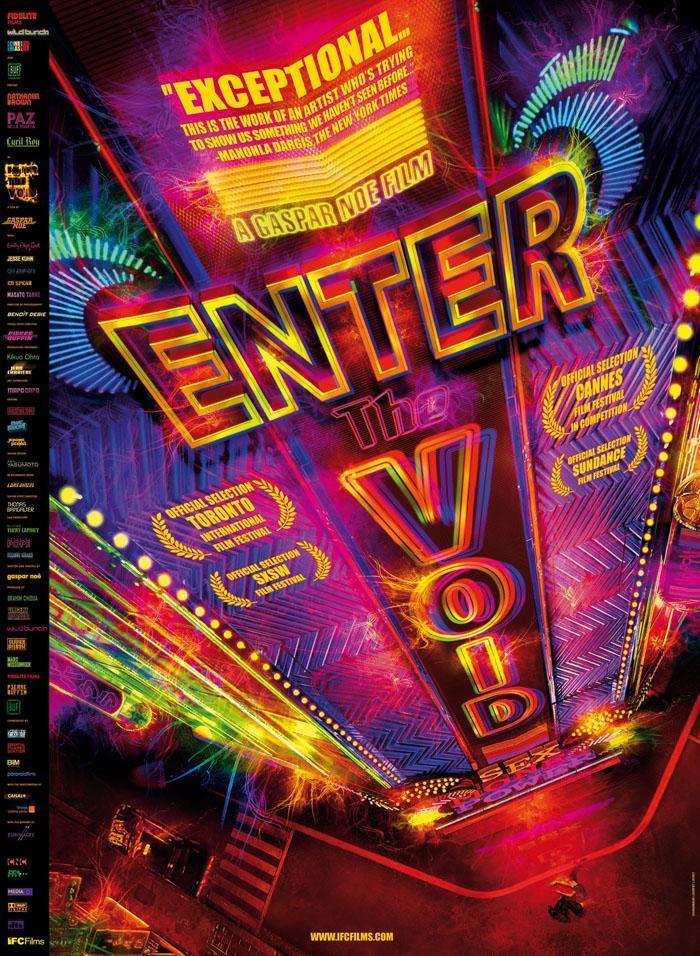 FILMIN - Página 13 Enter_the_Void-411005221-large
