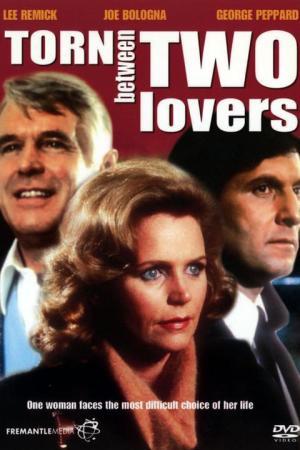Entre dos amores (TV)