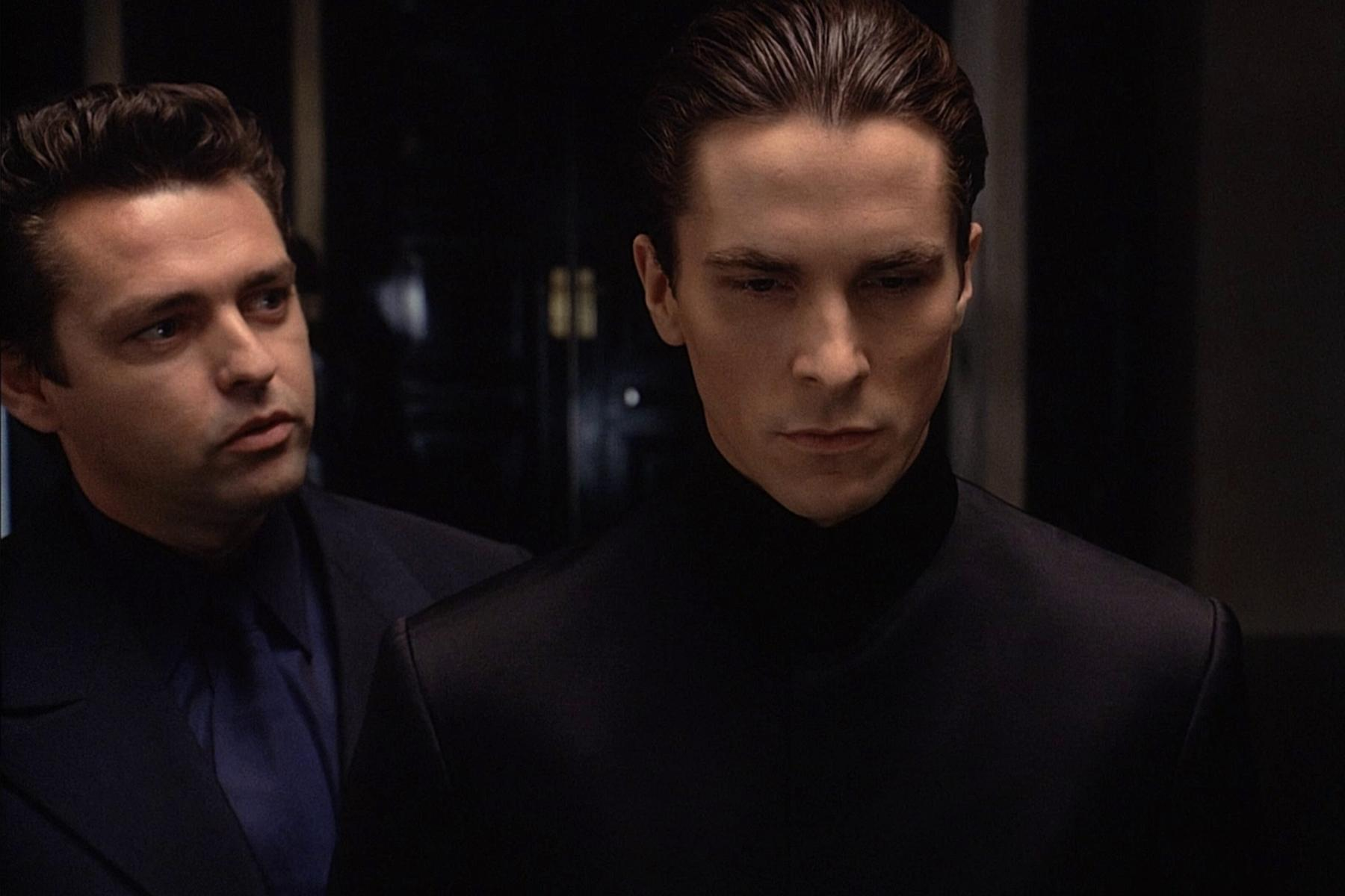 equilibrium movie cast - HD 1800×1200