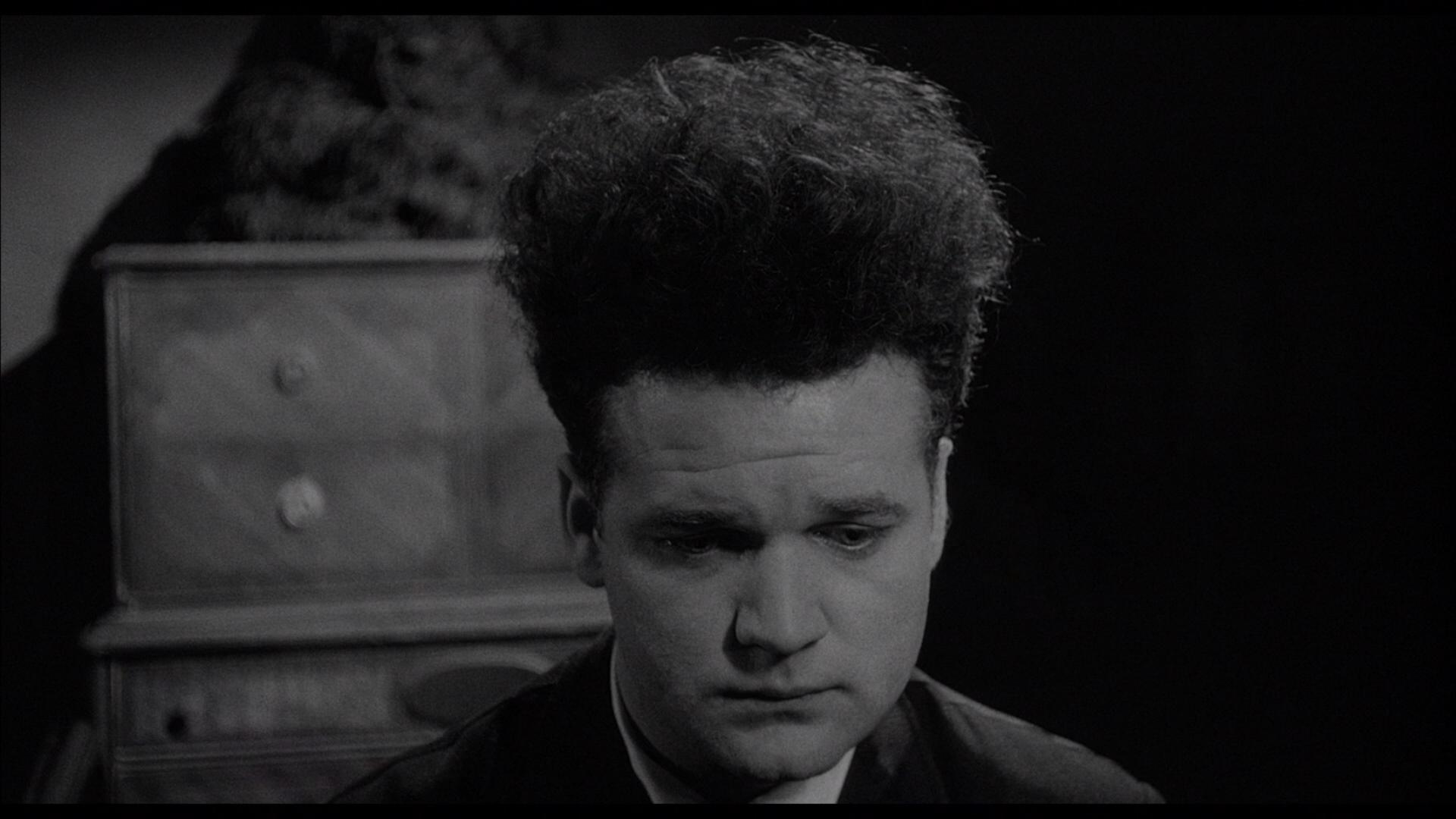 Image Gallery For Eraserhead Filmaffinity