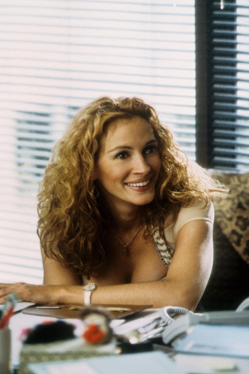 Erin Brockovich 2000 Filmaffinity