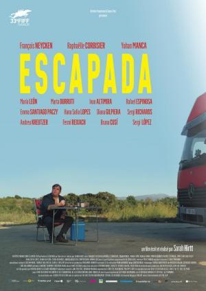 Escapada-228901177-mmed.jpg