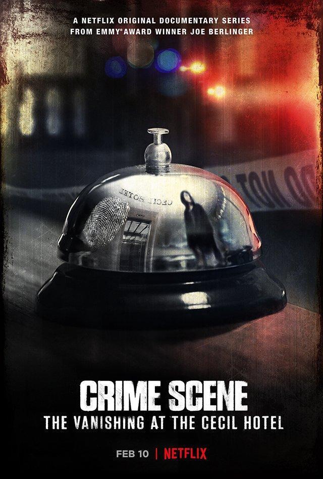 SERIES A GO GO  - Página 27 Escena_del_crimen_Desaparici_n_en_el_Hotel_Cecil_Serie_de_TV-557378910-large
