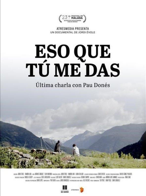 Últimas películas que has visto (las votaciones de la liga en el primer post) - Página 7 Eso_que_t_me_das-427936898-large