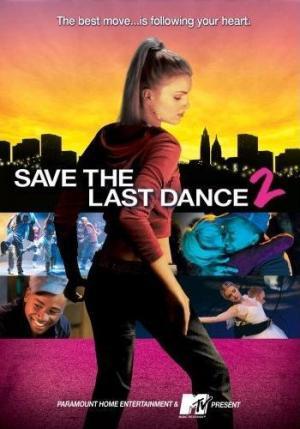Espera al último baile 2