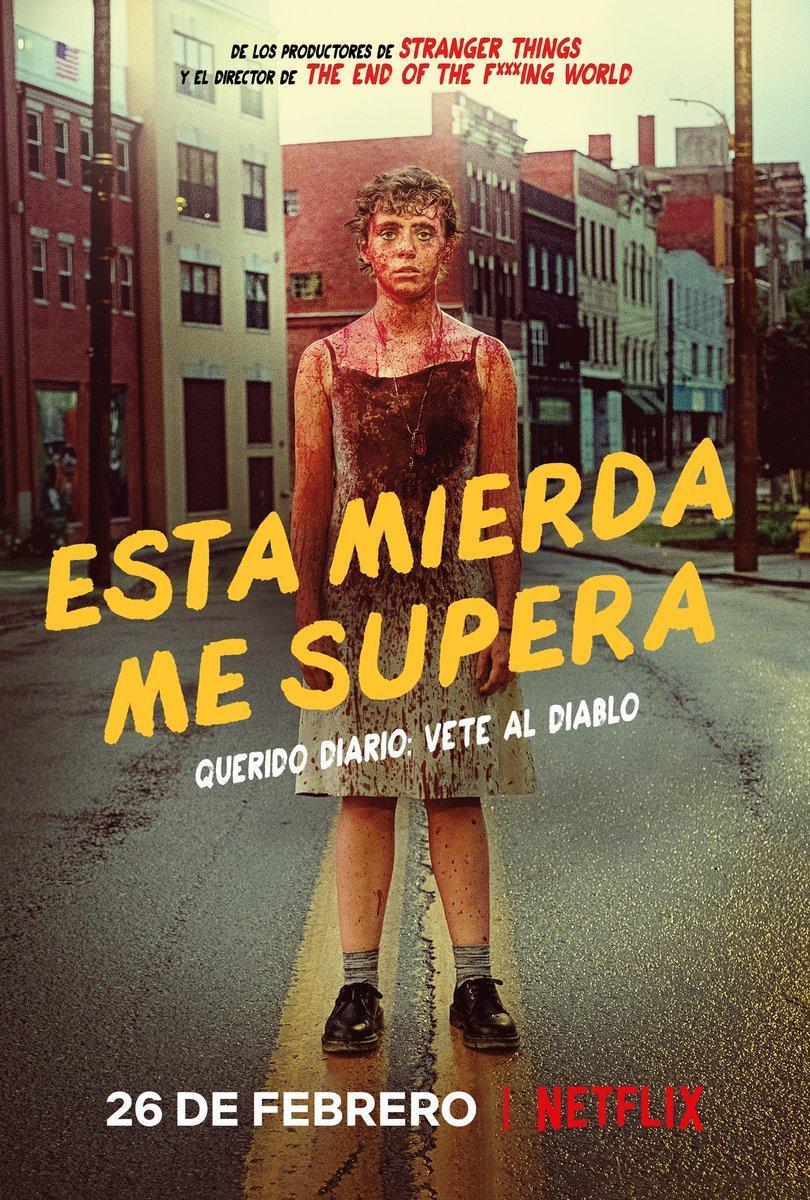 SERIES A GO GO  - Página 35 Esta_mierda_me_supera_Serie_de_TV-153889981-large