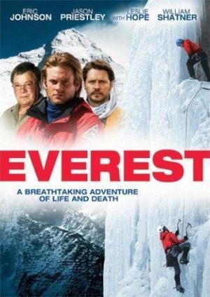 Everest (Miniserie de TV)