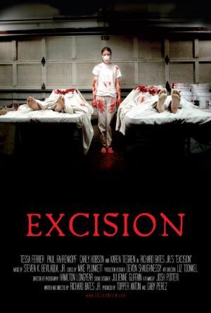 Excision (C)