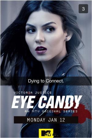 Eye Candy (Serie de TV)