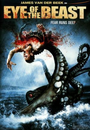 Eye of the Beast (TV)