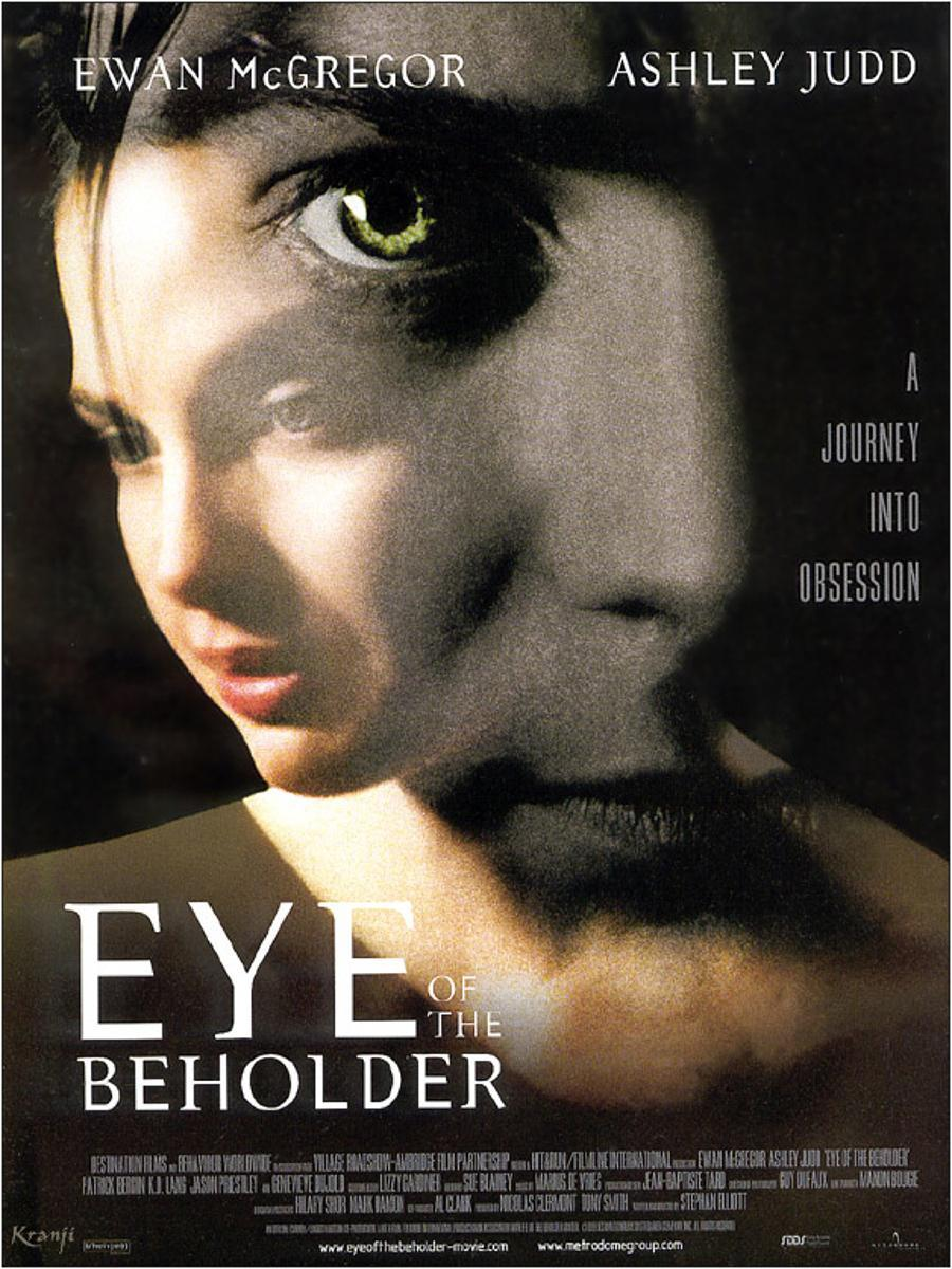 The Eye Film