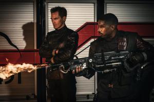 Fahrenheit 451 (TV)