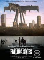 Falling Skies (Serie de TV)