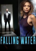 Falling Water (TV Series) - Posters
