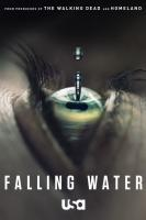 Falling Water (TV Series) - Poster / Main Image