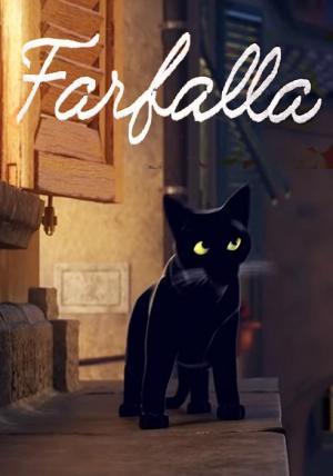 Farfalla (S) (2019) - Filmaffinity