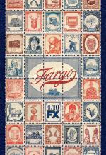 Fargo III (Miniserie de TV)