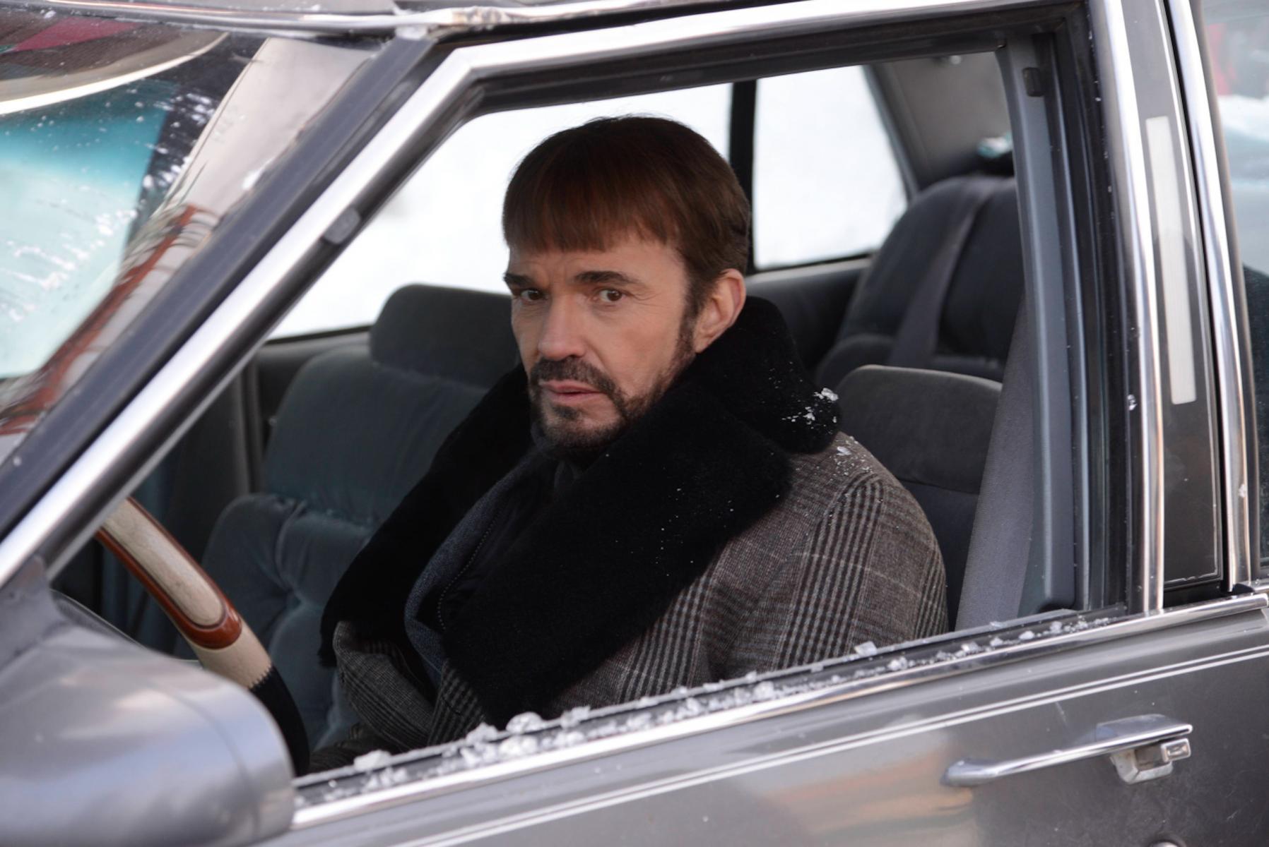 HBO series España (hache be o) - Página 2 Fargo_Miniserie_de_TV-436196810-large