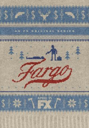Fargo (TV Miniseries)