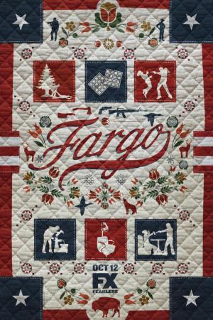 Fargo: Year Two (TV Miniseries)