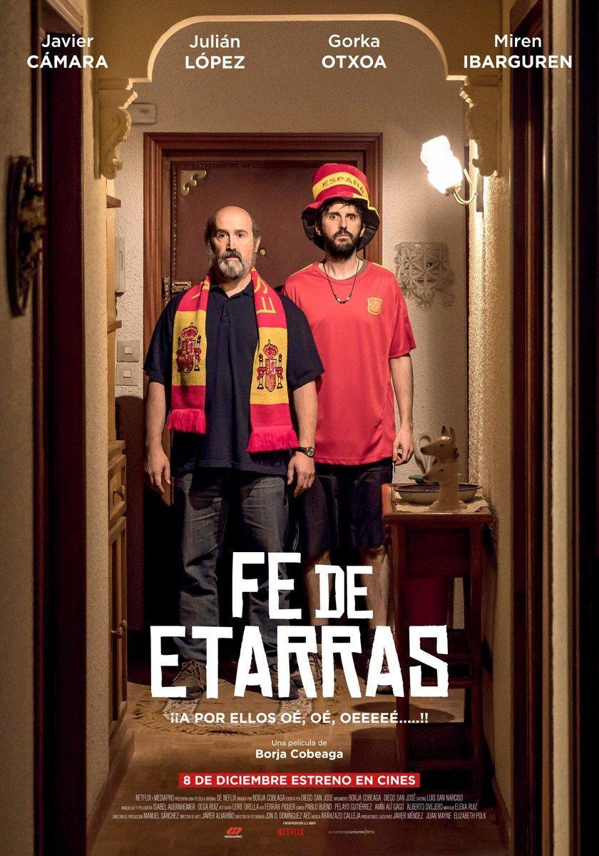 ¿Cuánto mide Julián López? - Altura - Página 5 Fe_de_etarras-319281690-large