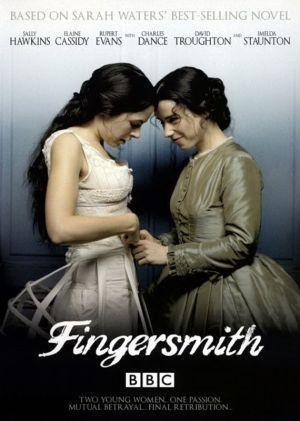 Fingersmith (Miniserie de TV)
