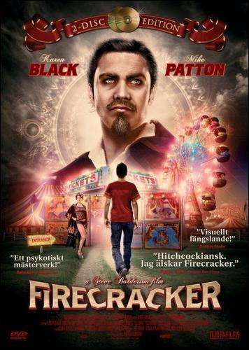 MIKE PATTON - Página 12 Firecracker-846418029-large