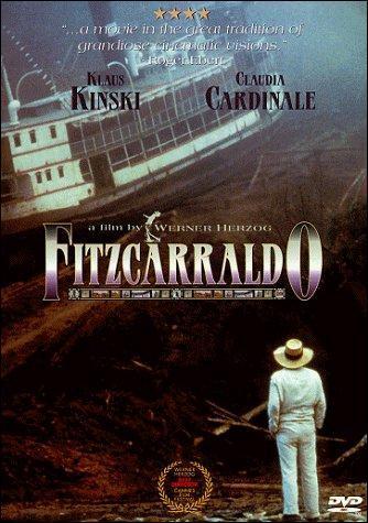 Últimas películas que has visto (las votaciones de la liga en el primer post) - Página 2 Fitzcarraldo-130566497-large