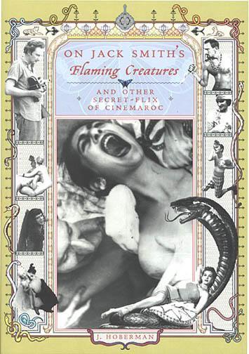Flaming Creatures 1963 Filmaffinity