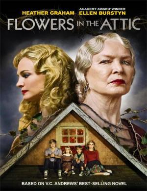 Flores en el ático (TV)