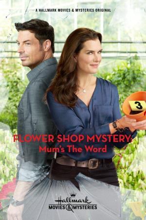 Flower Shop Mystery: Mum's the Word (TV)