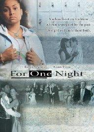 For One Night (TV)