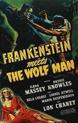 http://pics.filmaffinity.com/Frankenstein_y_el_Hombre_Lobo-690781713-large.jpg