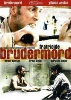 Fratricide  - Poster / Imagen Principal