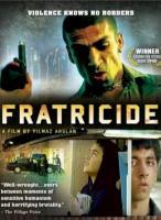 Fratricide  - Dvd