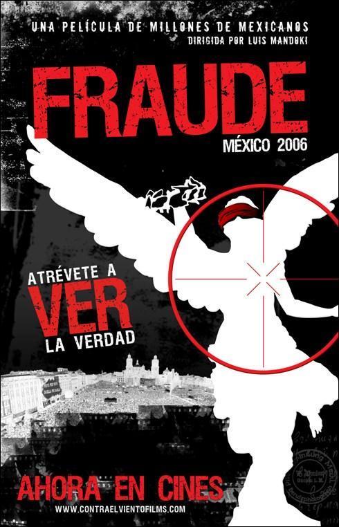 Fraude M xico 2006 502876937 large