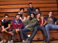Freaks and Geeks (TV Series) - Promo