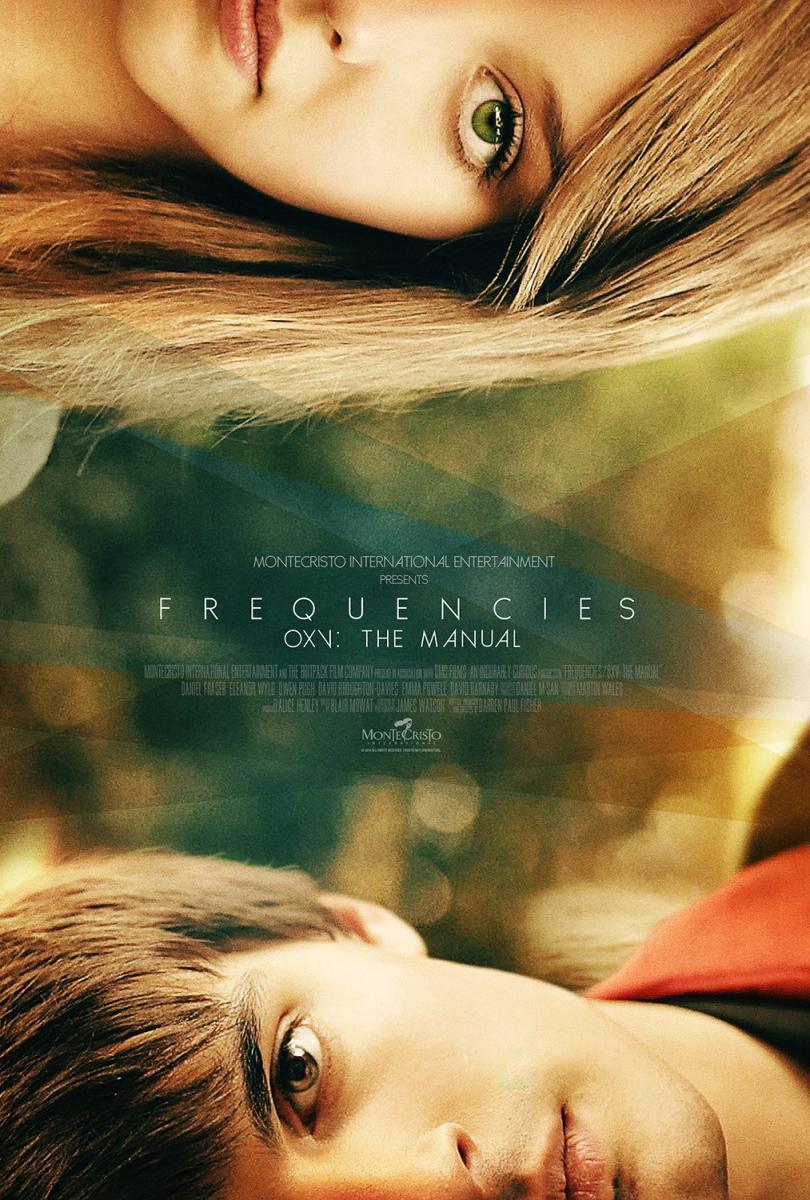 Frequencies (2013) - Filmaffinity