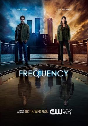 Frequency (Serie de TV)