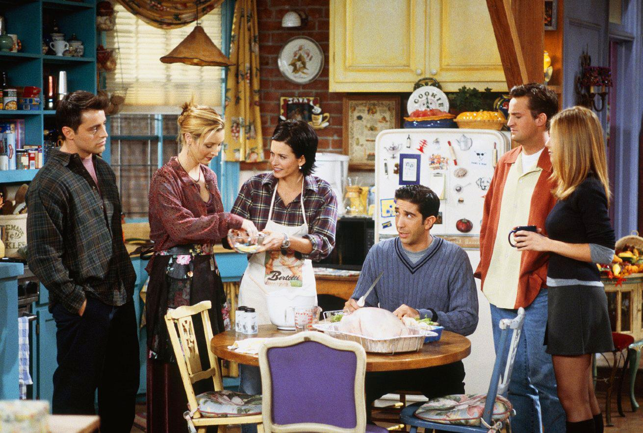 [Resim: Friends_TV_Series-349080210-large.jpg]