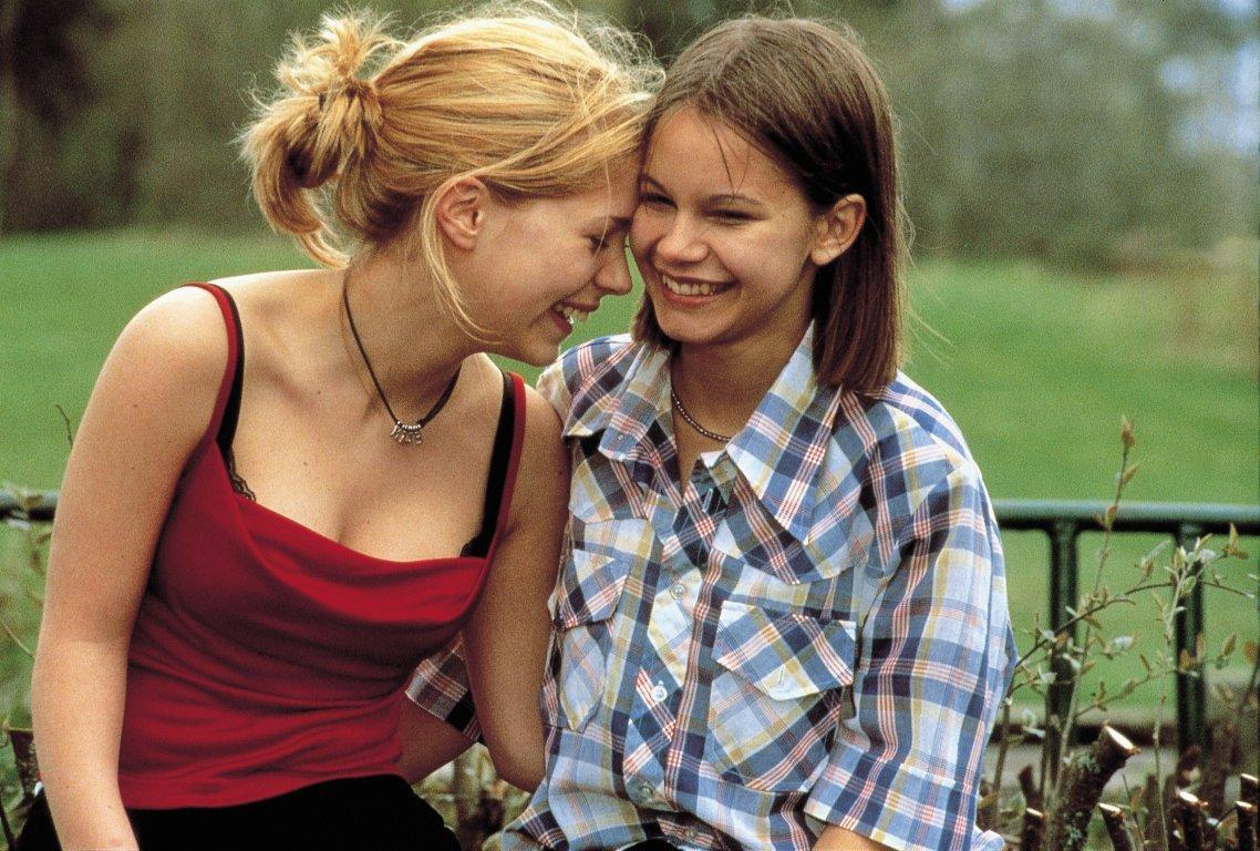 Best lesbian images and tv shows