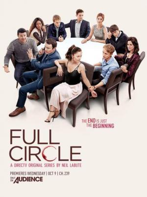 Full Circle (Serie de TV)